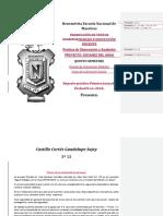 1.2.3 Proyecto 4° B (Autoguardado).docx