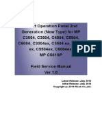 Service Manual SOP 2nd Generation mp c3004--- 6004-mp 501.pdf
