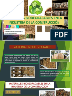 Materiales Biodegradables Final