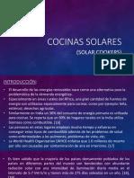 COCINAS_SOLARES.pptx