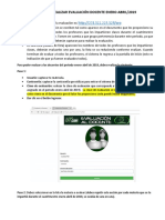 GUIA EVALUACION DOCENTE.docx
