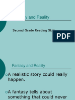 Fantasy_and_Reality (1).ppt