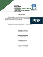 APPROVAL-SHEET-GRADE-11.docx