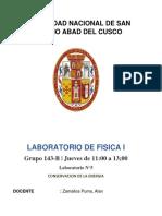 FISICALABO.docx