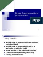 lecture09_slides.pdf