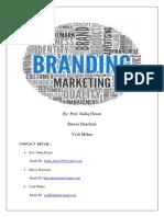 Branding_research_paper.docx
