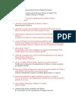 Guía para el segundo examen parcial de Historia Regional de Sonora.docx