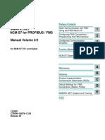 NCM_S7_for_PROFIBUS_FMS.pdf