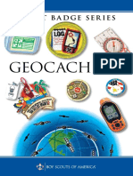 geocaching merit badge pamphlet 35836.pdf