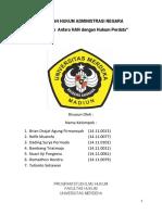 MAKALAH_HUKUM_ADMINISTRASI_NEGARA_Hubung.docx