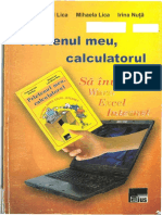 prietenul  meu calculatorul.pdf