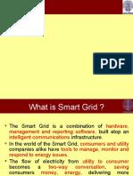 -smart-grid.pptx