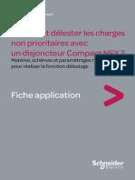 delestage_fr.pdf