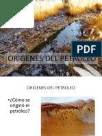 1. Origenes del Petróleo.pdf