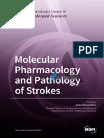[smtebooks.com] Molecular Pharmacology and Pathology of Stroke 1st Edition.pdf