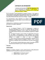 CONTRATO DE INVERSIÓN.docx
