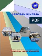 17-LAKIP-2017.pdf