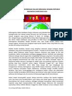 Tugas 2 Merawat Kebhinekaan Dalam Kerangka NKRI bagi ASN-Risa kristalia.docx