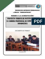 PCI-COMPUTACION E INFORMATICA 2017.docx