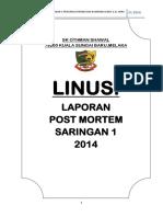 Post_Mortem_saringan_1.docx
