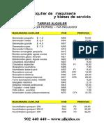 TarifasAlquilerMaquinaria.pdf