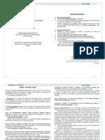 Guia Semiolodia Dunia El Bahri.pdf