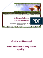 TCB SoilQual Distrib