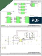 Scheme Bidirectional DC-DC Converter