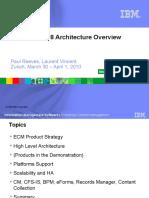 015FileNetArchitecture.pdf