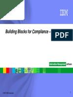 IBM_FileNet_Building_Blocks_for_Compliance.pdf