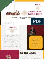 CJEF(1).pptx