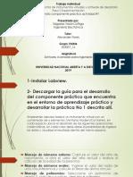 paso2.pptx
