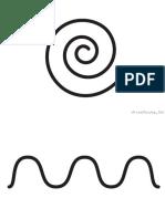 24_kartochki-zadania_dlya_risovania_na_peske_-_a5.pdf