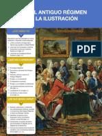 Geografía e Historia  4 ESO EN ESPAÑOL.pdf