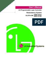 GLOFA GMR Manual.pdf