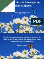 Intro Psicología en Pacientes Agudos.pptx