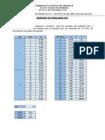 S-1 SEMINARIO DE PROBLEMAS Nº01.docx