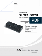 GLOFA-GM7U_manual_eng.pdf