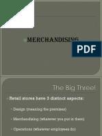 Merchandising.ppt