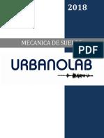 REPORTE LIC MONICA LLAMEDO 2018.pdf