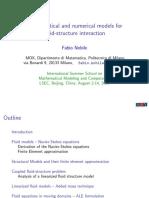 slides_Beijing.pdf