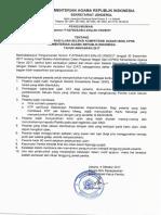 Pengumuman Jadwal dan Lokasi CPNS 2017.pdf