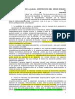 POLÍTICA Y COMUNICACIÓN.docx