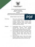 KKNI Bidang Metodologi Pelatihan + Unit Kompetensi.pdf