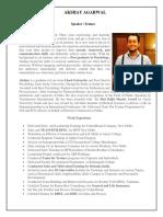 About Akshay Agarwal.pdf