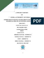 MY PRO22.pdf