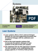 Lean Systems CH-08.pptx