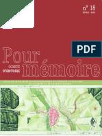 Comité histoire PM 18 Tricent. Ponts Chaussées.pdf