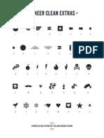 Veneer Clean Extras.pdf