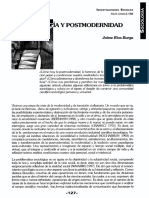 6653-Texto del artículo-23383-1-10-20140402.pdf